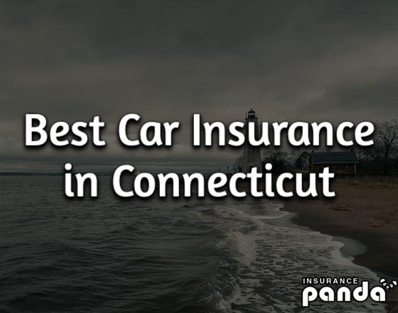 Best Car Insurance in Connecticut