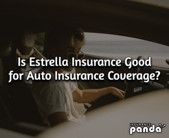 estrella auto insurance review