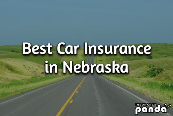 Best Car Insurance in Nebraska