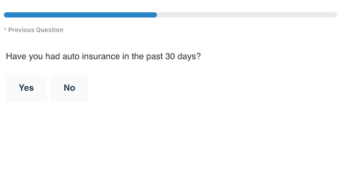 How to use Insurance Panda step 2e